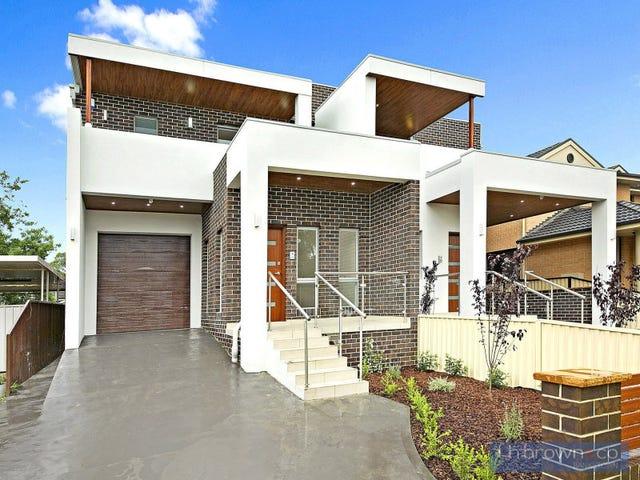 17 Roosevelt Street, Sefton, NSW 2162