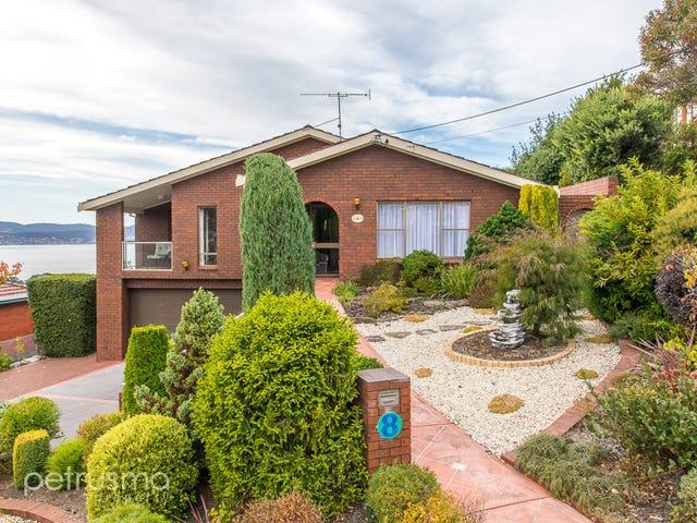 8 Aotea Road, Sandy Bay, Tas 7005