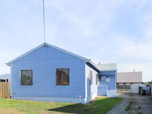 13 Somerton Crescent, Derwent Park, Tas 7009