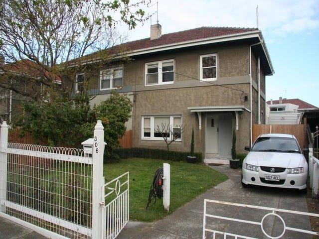 306 Williamstown Road, Port Melbourne, Vic 3207