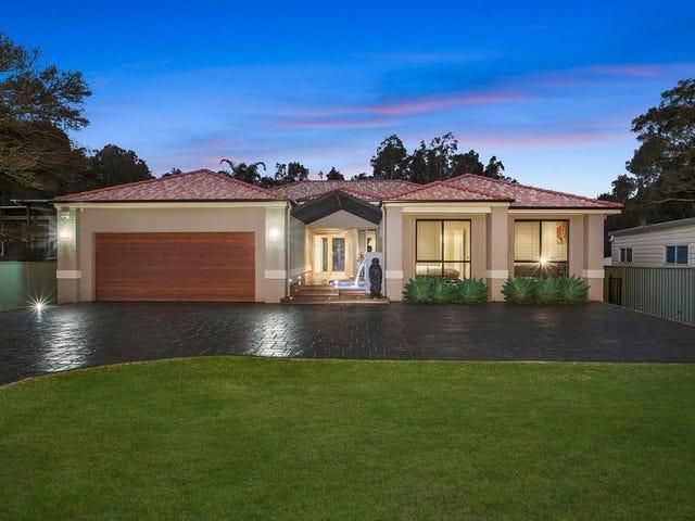 149 Lakedge Avenue, Berkeley Vale, NSW 2261