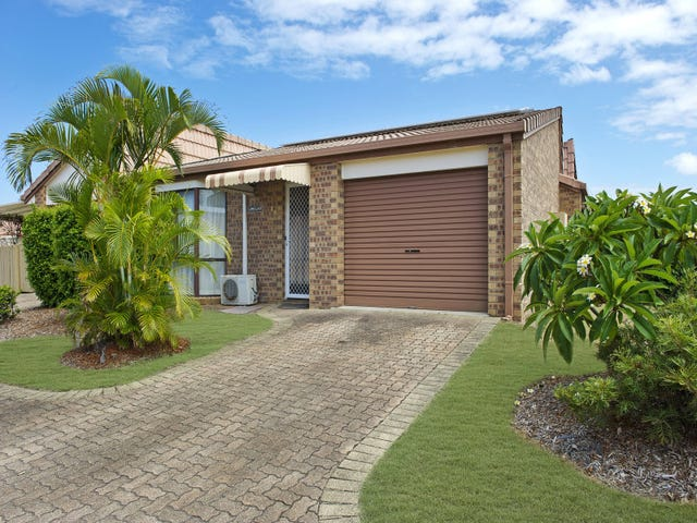 37/10 Melody Court, Warana, Qld 4575