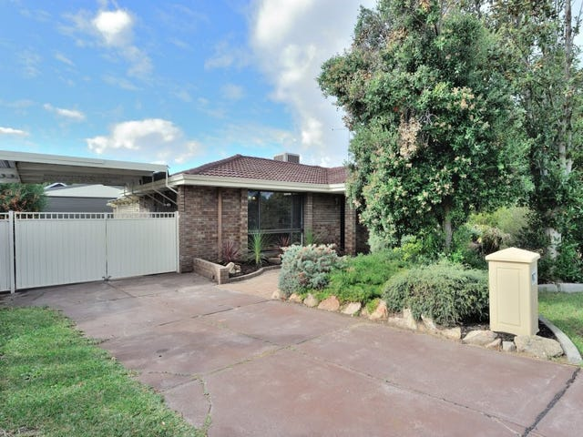 10 Mensa Close, Rockingham, WA 6168