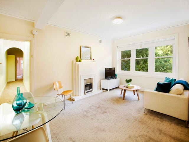 7/522 New South Head Road, Double Bay, NSW 2028