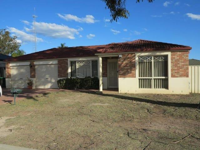 6 Darcy St, Casula, NSW 2170