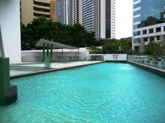 2302-4 Wahroonga Place, Surfers Paradise, Qld 4217
