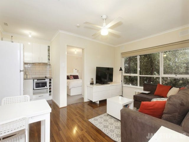 12/1 Hatfield Court, West Footscray, Vic 3012