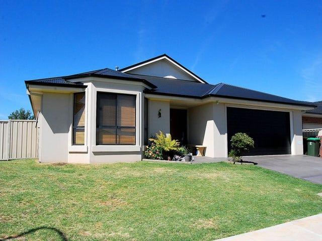 6 Romano Drive, Orange, NSW 2800