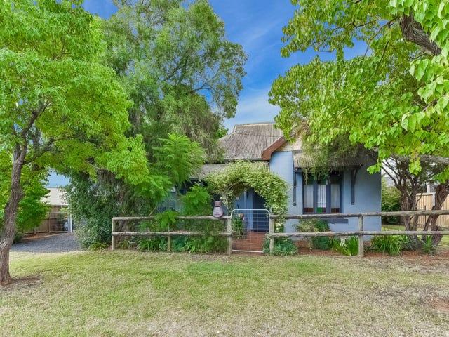 49 Hilder Street, Elderslie, NSW 2570