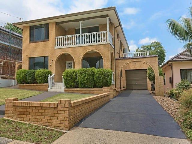 20 Shepherd Street, Ryde, NSW 2112
