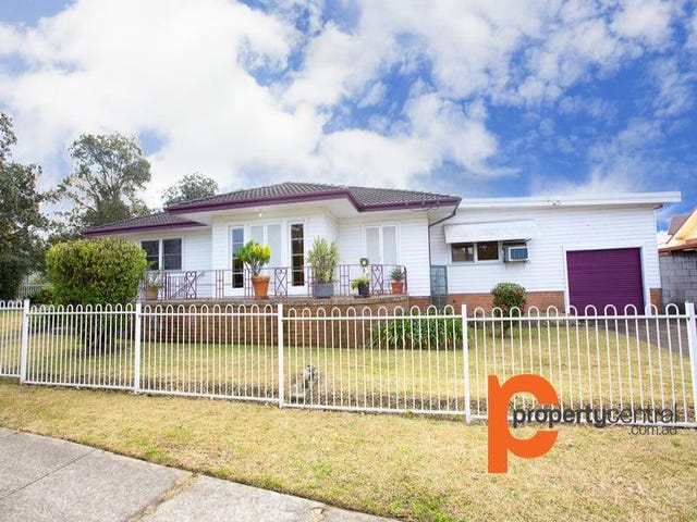 36 Hornseywood Ave, Penrith, NSW 2750