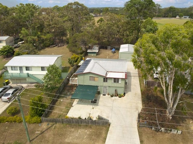 9 Londy Street, Eagleby, Qld 4207