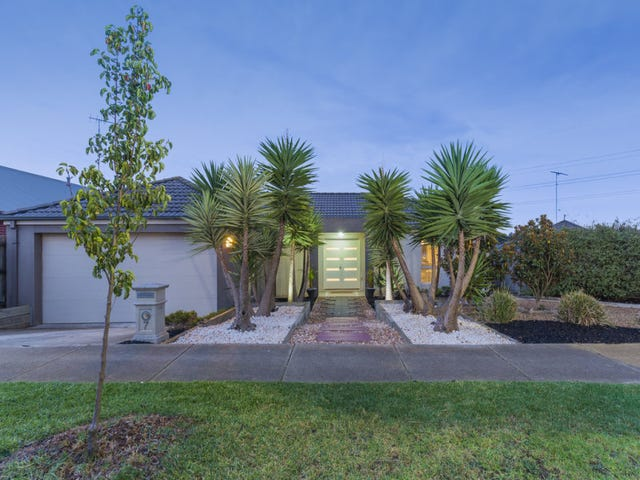 7-9 Cedarville Close, Highton, Vic 3216
