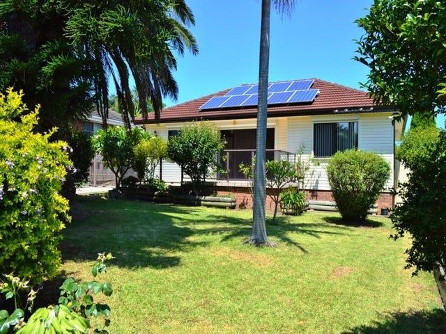 3 Pleasant Avenue, Warilla, NSW 2528