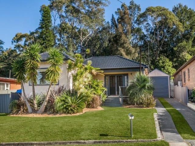 8 Chalmers Street, Balgownie, NSW 2519