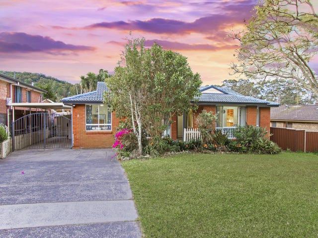 8 Holly Avenue, Narara, NSW 2250