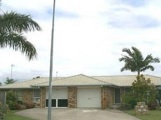 2/6 Felicia Court, Burleigh Waters, Qld 4220