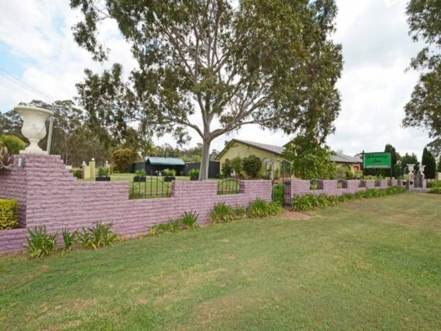 97 Wine Country Drive, Nulkaba, NSW 2325