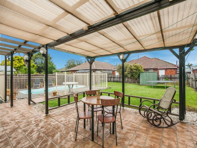 169 The Avenue, Figtree, NSW 2525