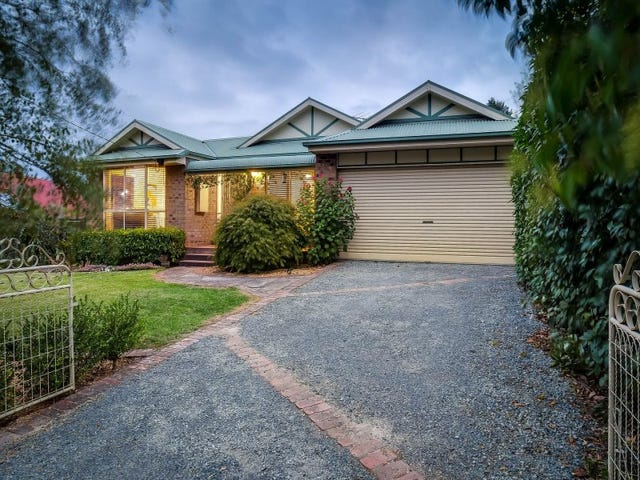 114 Fernhill Road, Mount Evelyn, Vic 3796