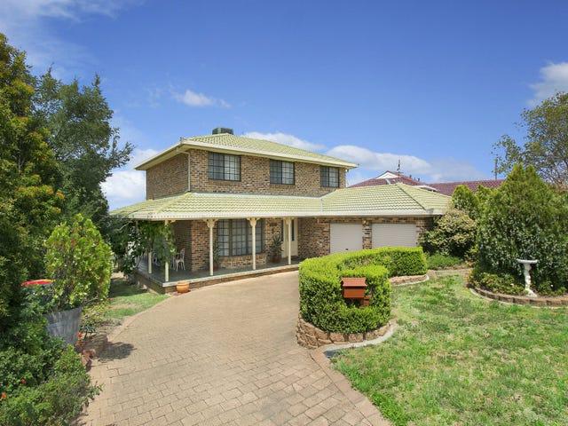 4 Caloola Street, Tamworth, NSW 2340