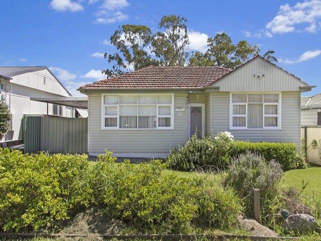 37 Killarney Avenue, Blacktown, NSW 2148
