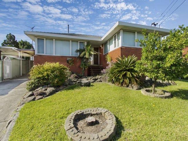 7 Abbott Road, Seven Hills, NSW 2147