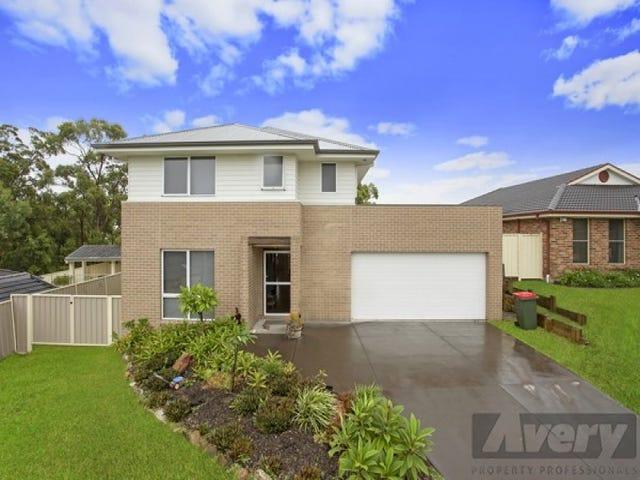 5 Karina Place, Bolton Point, NSW 2283
