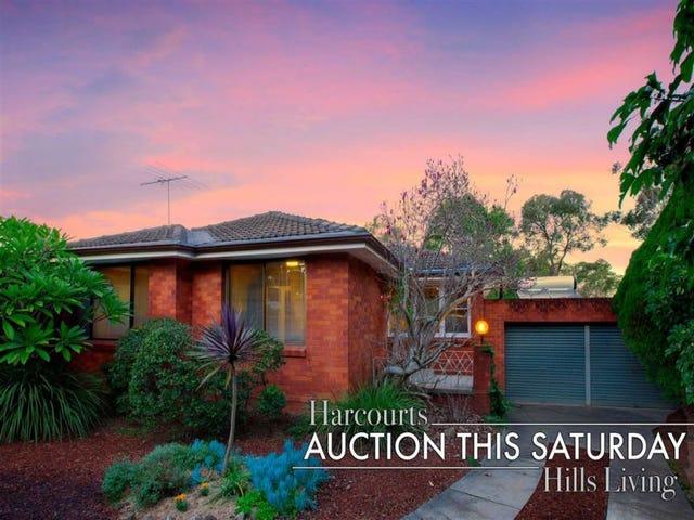 34 Keene Street, Baulkham Hills, NSW 2153
