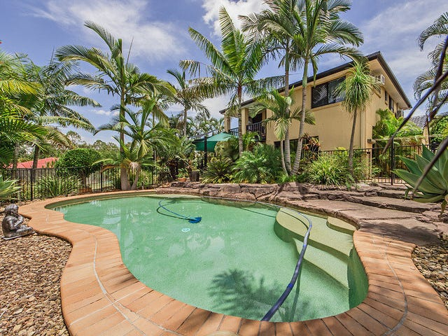 31 Wivenhoe Circuit, Forest Lake, Qld 4078