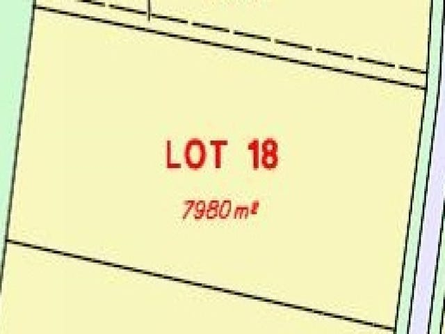 Lot 18 Mary View Drive, Yengarie, Qld 4650
