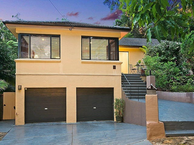8 Yiremba Place, Forestville, NSW 2087