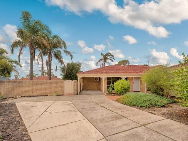 15b Mifflin Place, Leeming, WA 6149