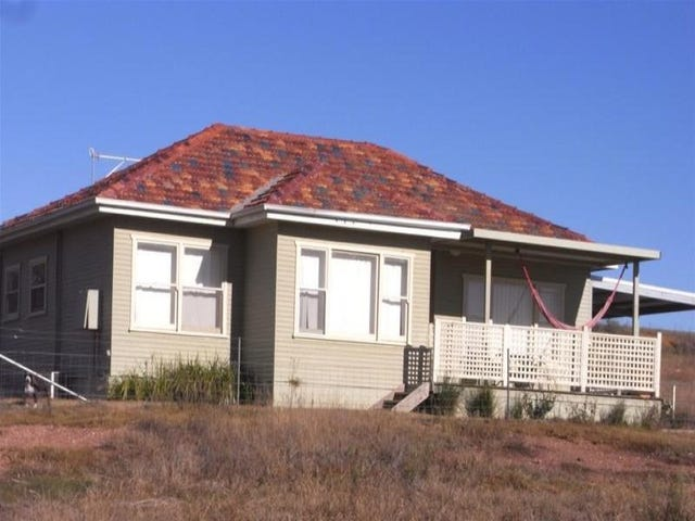 177 Snakes Creek Road, Mudgee, NSW 2850