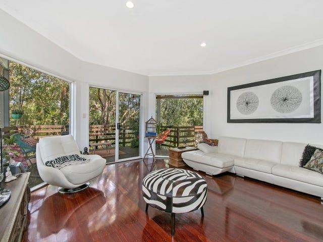 44 Lalina Avenue, Tweed Heads West, NSW 2485