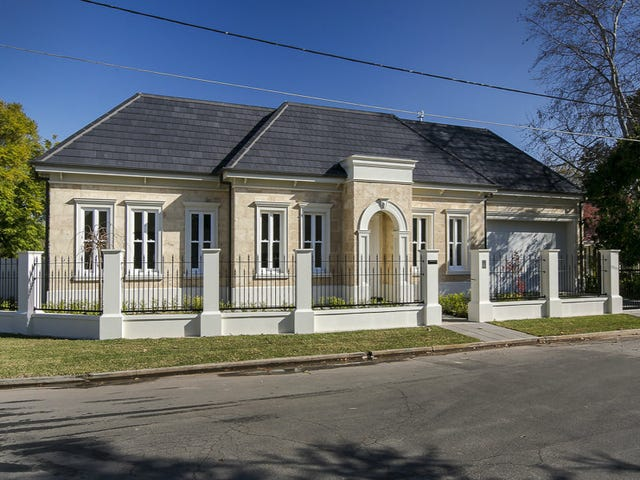 9 Hay Court, Walkerville, SA 5081