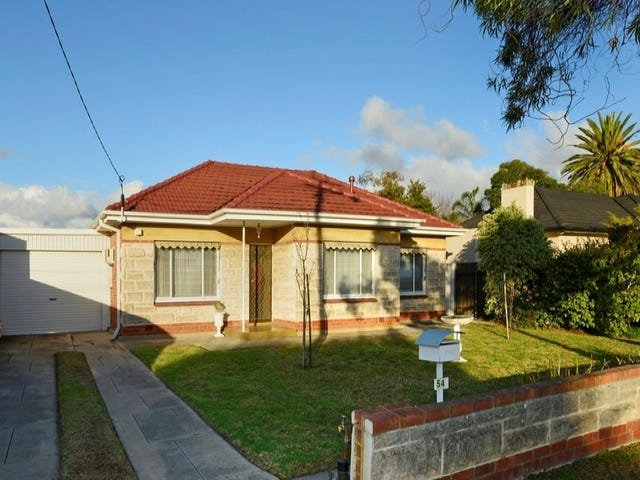 Plympton Park, address available on request