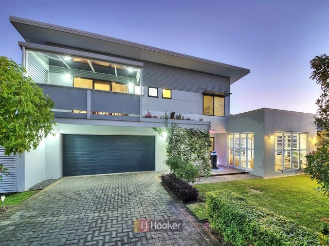 Unit 12/307 Underwood Road, Eight Mile Plains, Qld 4113