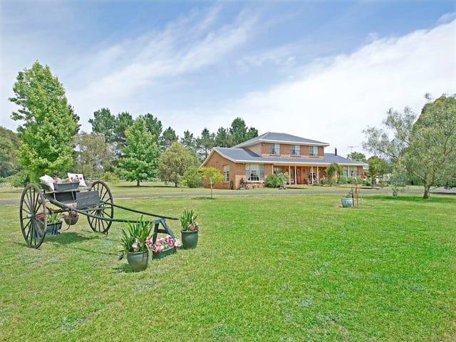 20 Lyons Road, Lakesland, NSW 2572