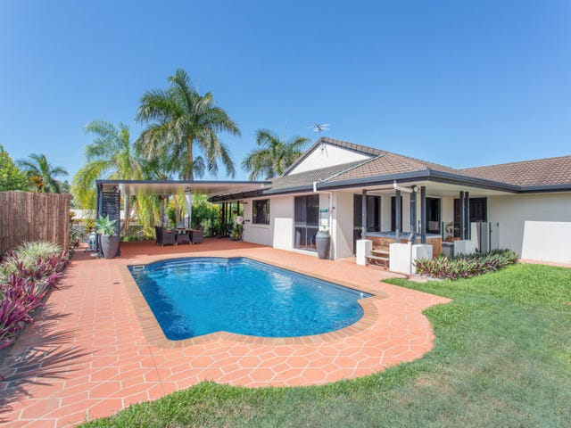 14 The Quarterdeck, Mackay, Qld 4740