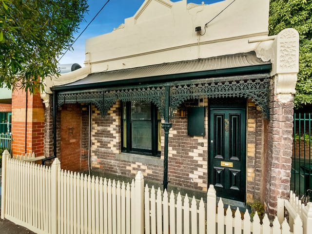 175 Keele Street, Collingwood, Vic 3066