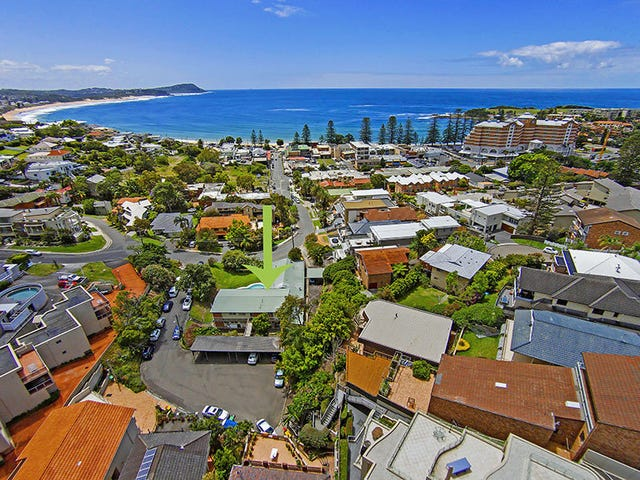 5/24-28 Campbell Crescent, Terrigal, NSW 2260