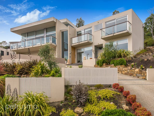 18 Aotea Avenue, Sandy Bay, Tas 7005