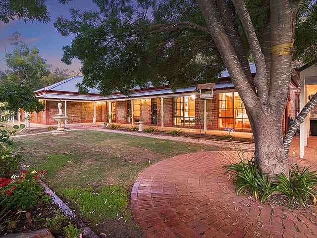 83 Turners Gully Road, Clarendon, SA 5157