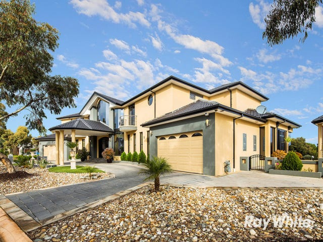 6 Lincoln Park Close, Point Cook, Vic 3030