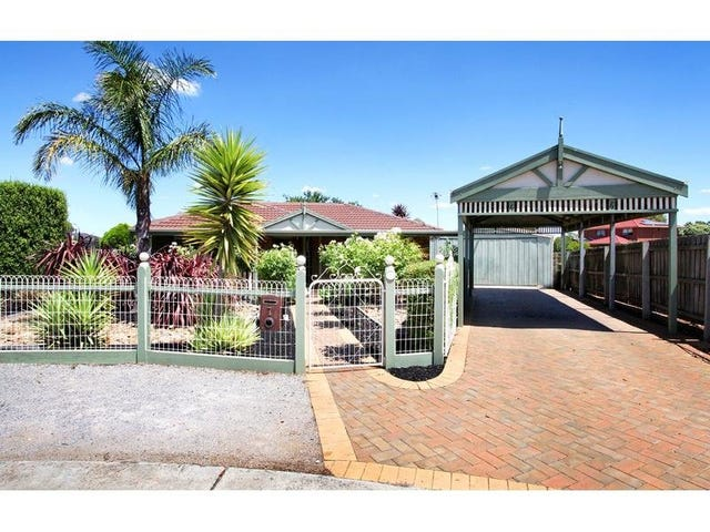 Address Available upon Request, Melton, Vic 3337