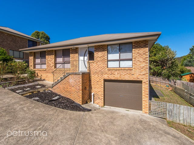 2/29 Cuthbertson Place, Lenah Valley, Tas 7008