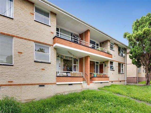 3/3 Ilikai Place, Dee Why, NSW 2099