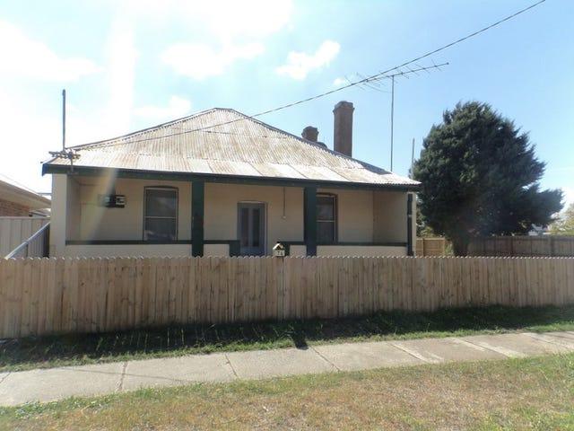 74 Grafton Street, Goulburn, NSW 2580