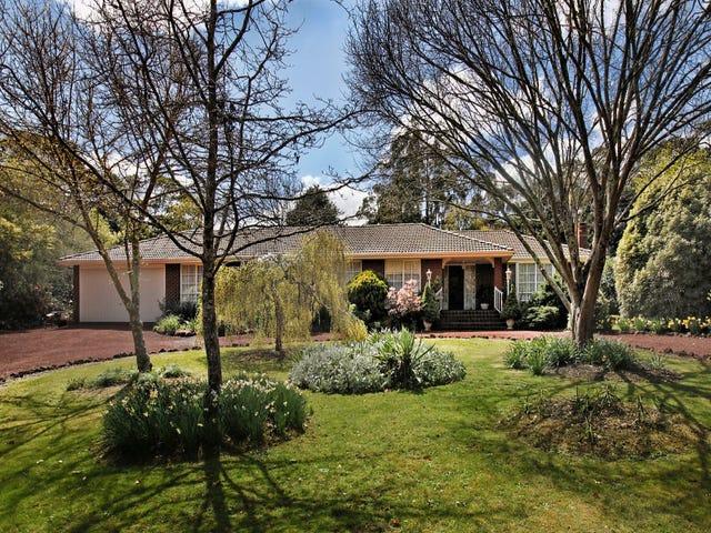16 Daly Street, Gisborne, Vic 3437